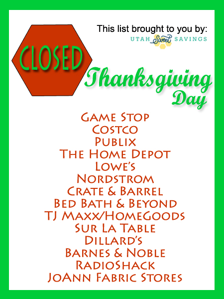 Clothing stores online   Clothing stores open on thanksgiving