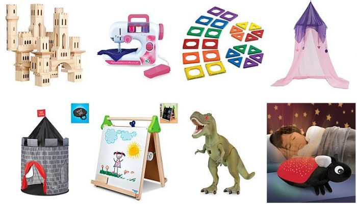 discovery kids toys bonton sale