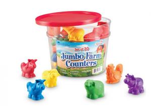 farm counters