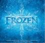 frozen sound track