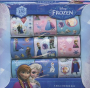 frozen sticker box