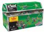 knex 705 pc