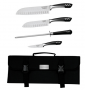 knifes with case