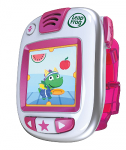 leap frog band