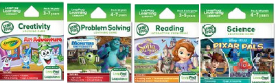 leap frog games111