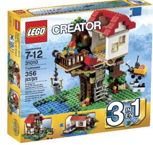 lego creators