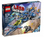 lego movie legos