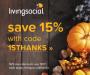 livingsocial 15