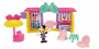 minnie mouse play set
