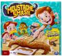 mustashe game