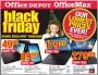 office depot office max black friday