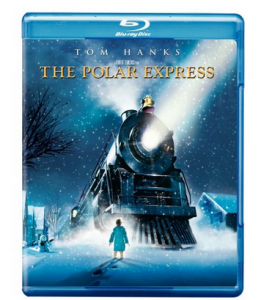 polor express