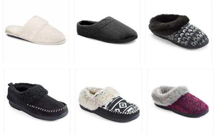 slippers-4