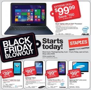 staples black friday ad1