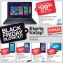 staples black friday ad1