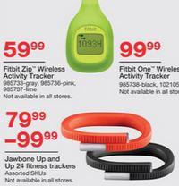 staples black friday Staples Black Friday Ad! *Top Deals!*