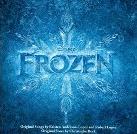 target frozen soundtrack