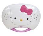 target helo kitty