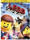 target lego movie