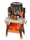 target tool bench
