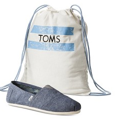 tom shoes TOMS Sale at Target! Items as low as $10 + Free Shipping!