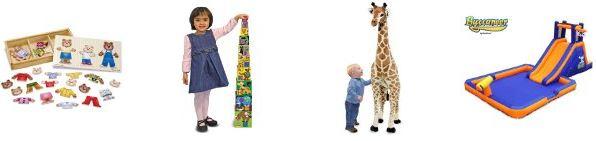toy deals 15