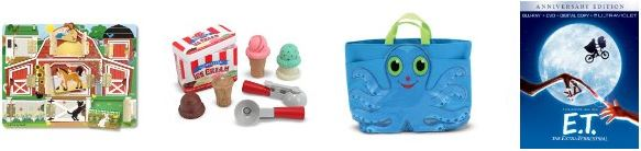 toy deals 5.6PG