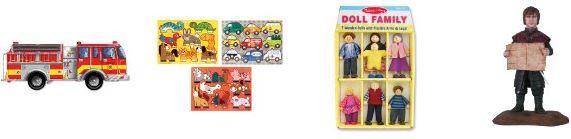 toy deals 9