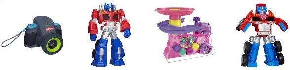 toys deals 3