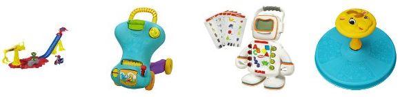 toys deals 5