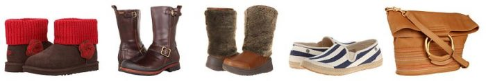 ugg 6pm collection sale