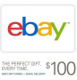 100 ebay