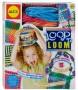 ALEX Toys - Craft Loop 'N Loom
