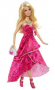 Barbie Fairytale Birthday Princess Doll