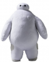 Big Hero 6 10 Baymax Plush Figure with Sound Effects