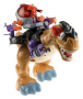 Fisher-Price Imaginext Mega T-Rex