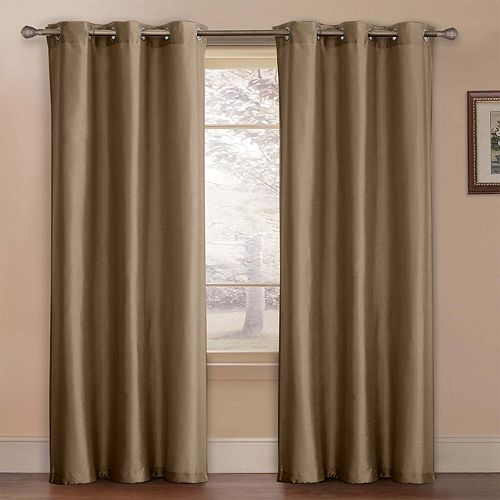 Kohls Victoria Classics Curtains 799 Reg 3999 Many Colors
