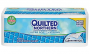 Quilted Northern® Ultra Soft & Strong, 2-Ply, 30 Rolls