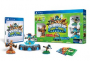 Skylanders SWAP Force Starter Pack for PS4