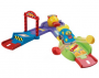 VTech Go! Go! Smart Wheels- Fast Track Launcher
