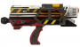 Xploderz Savage Shield Blaster
