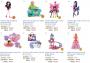 amazon bogo toy sale