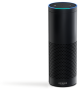 amazon echo invitation