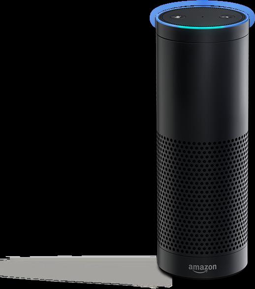 amazon echo invitation Amazon Echo: Request Your Invitation! Get it for $99 (Reg $199)!