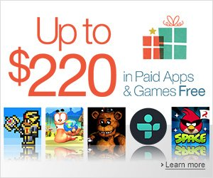 apps & games free