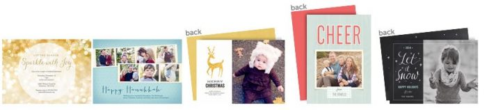 cardstore deal *HOT* Cardstore Flat Photo Cards for $0.69! *Today Only*
