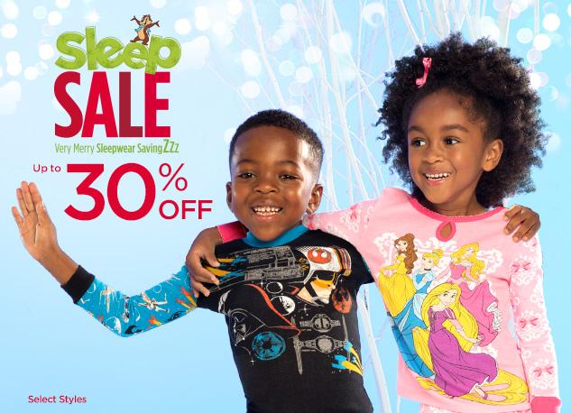 5202cb75eb Disney Store Sleepwear Sale!  12 PJ Pals   Nightgowns! Also  1  Personalization on Fleece Throws! – Utah Sweet Savings