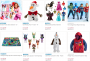 disneystore twice upon a year sale items