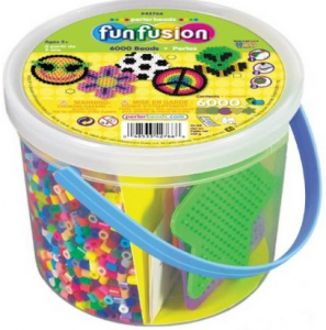 fun fushion