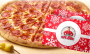 groupon Papa Johns $25 eGift Card and One Large One-Topping Pizza for $20